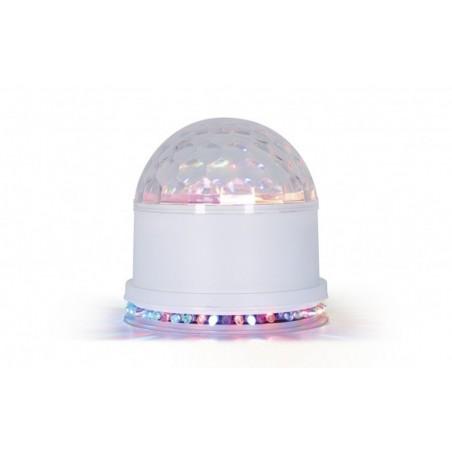 LED MINIBALL18W MINI BOLA LED FONESTAR
