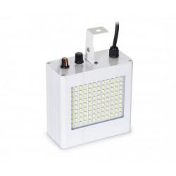 STROBE DE LED LED-STROBE108