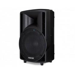 Loudspeake 100W 8´´ SB-3608