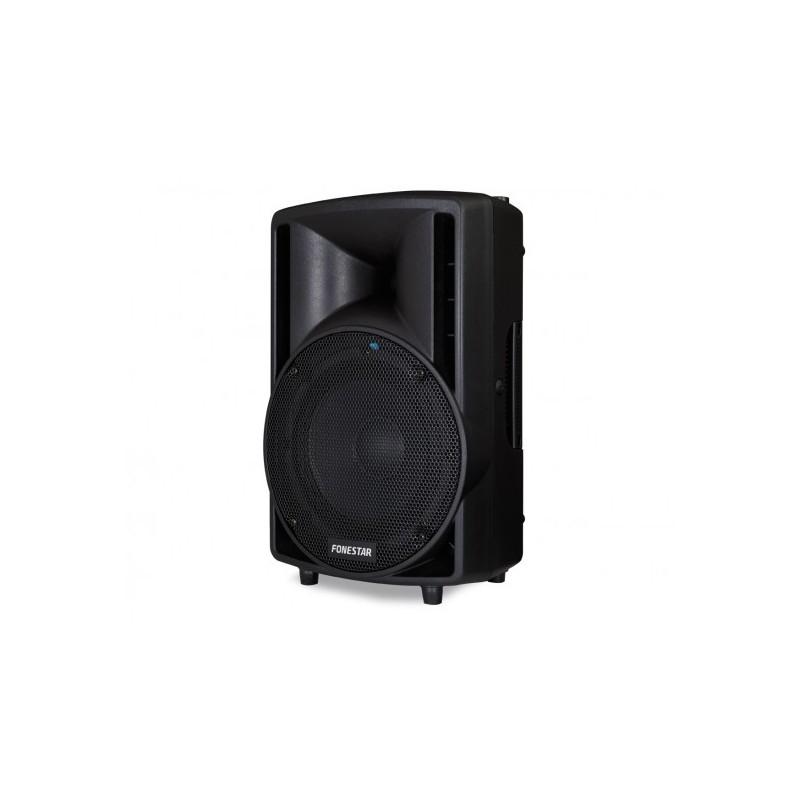 SB3608 PANTALLA ACUSTICA 100W 8´´ fonestar