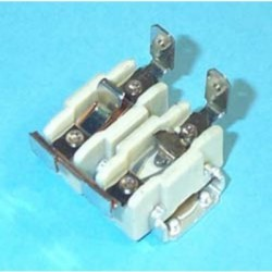 49AE109 FIXED THERMOSTAT...