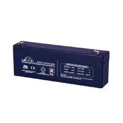 Battery 12V 2.3A DJW12-2.3,...