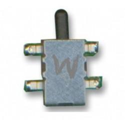 SWITCH MCFTE-2C, SMD MICRO