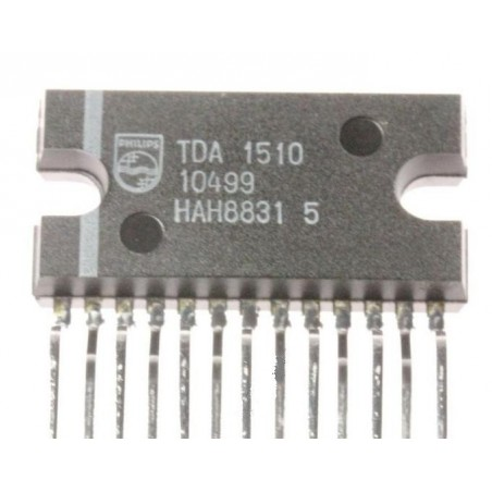 TDA1510AQ CIRCUITO INTEGRADO