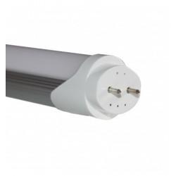 TUBO LED 60CM SMD 162 LEDS...