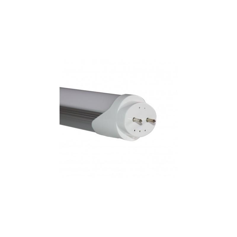 TUBO LED 60CM SMD 162 LEDS 10W BLANCO FRIO