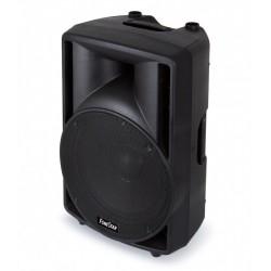 Loudspeakers with...