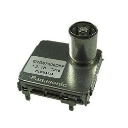 ENGS7302D5F TUNER