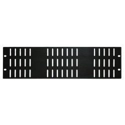 FRP-12VEN PANEL FRONTAL 3...