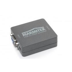 CONVERTER VGA FOR HDMI...