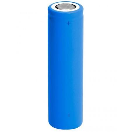 Bateria BAT556 ICR14500 3.7V/700MAH LITIO-ION