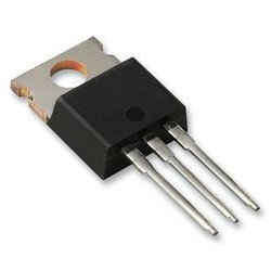 7912 Integrated Circuit ,...
