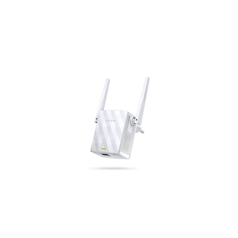 TL-WA855RE EXTENSOR WI-FI 300Mbs TP-LINK