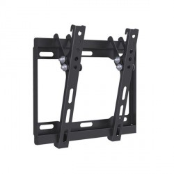 SUPPORT SCREEN WB048 232-422 (58-107cm) max