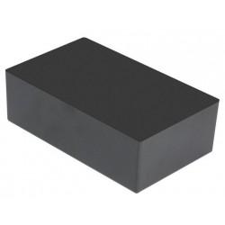 ABS BOX 85X55X30 CM025