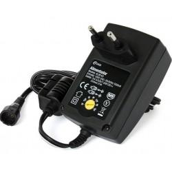 POWER SUPPLY 3-12V 2250MA,...
