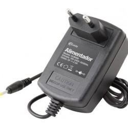 POWER SUPPLY 5V 2.5A ALM098...