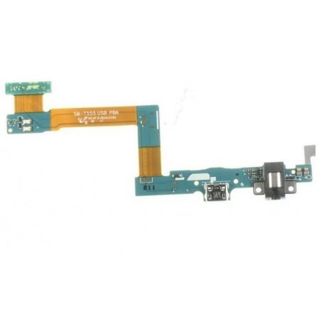 MÓDULO USB+MICROFONO GH9608538A