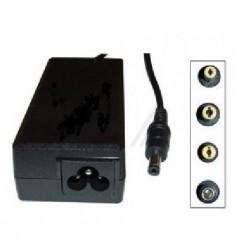POWER SUPPLY 12V 5A LCD DC 5.5X2.1mm
