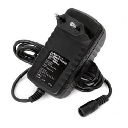 POWER SUPPLY 12V, 2A, ALM037