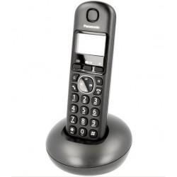 TELEFONO INALAMBRICO KXTGB210 PANASONIC TELF015