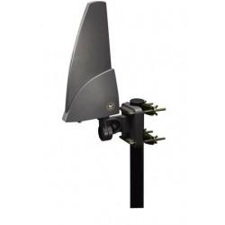 ANTENA DIGITAL DVB-T 28-36 dB