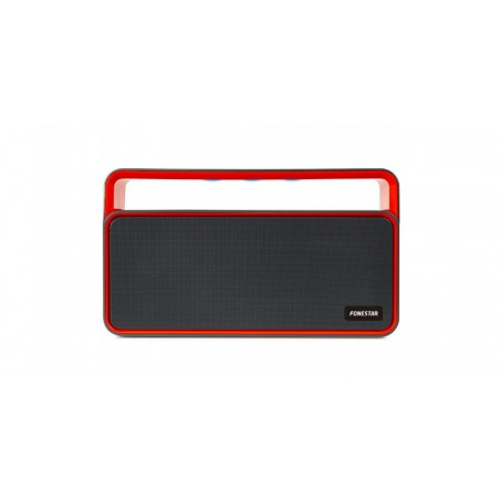 ALTAVOZ BLUETOOTH RADIO, BLUERADIO51N