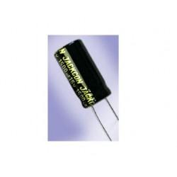 3300uF 16V Electrolytic...