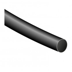 THERMORETRACTIL 9.5mm BLACK...