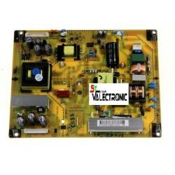 EAX64604501 FUENTE...
