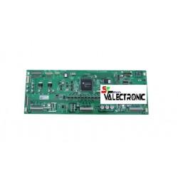 PCB CONTROL 6871QCH034A...