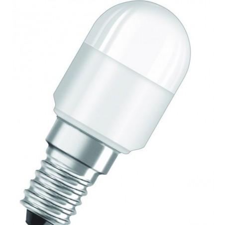 LÁMPARA LED 2.3W, E14 LED OT2620