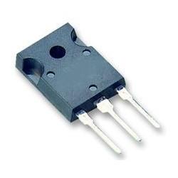 HGTG30N60A4 IGBT, N, 600V, 75A, TO-247, 30N60