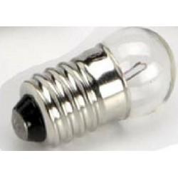 LAMP FLASH SPHERICAL 3.5V,...