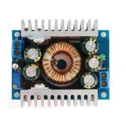 REDUCTION MODULE VOLTAGE DCDC-RED100-7.5A