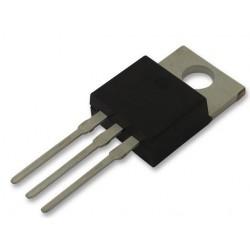 IPP60R160C6 TRANSISTOR N CANAL, 6R160C6