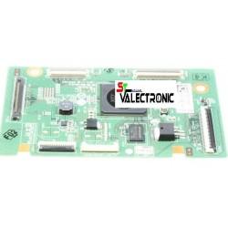 EBR73738801 DRAWER MODULE