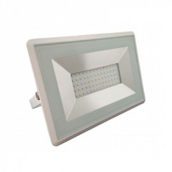 LED PROJECTOR 100W 4000K...