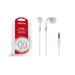 FA437 Mini auriculares estéreo Hi-Fi