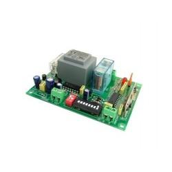 TL103, RECEIVER RF 230V 1...