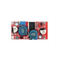 DCDC-ELR20-1.5A REDUCER...