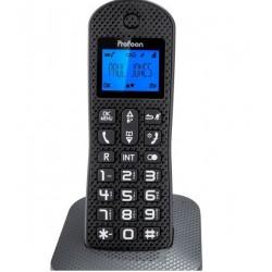 TELF100 TELEFONO INALAMBRICO PDX500ZT PROFOON
