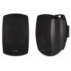 Elipse8 Pair of loudspeakers