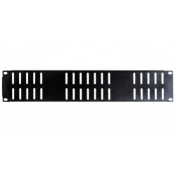 FRP-11VEN FRONT PANEL 2 Ud...