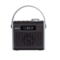 R2 N ALTAVOZ BLUETOOTH RADIO FM