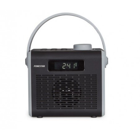 R2-N ALTAVOZ BLUETOOTH RADIO FM