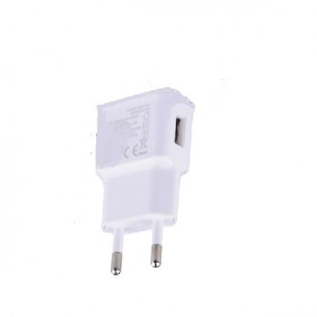 ALIMENTADOR USB 5V, 2A