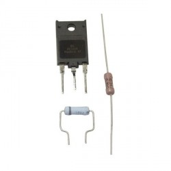 KIT H-OUT FE2 25 29...