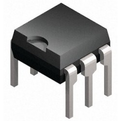 BRT12MX001 Optocoupler...