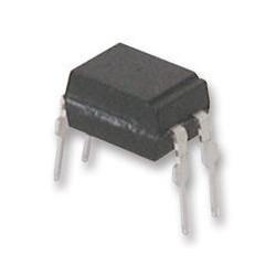 PC816 OPTOACOPLADOR, 816
